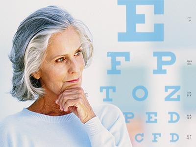 οφθαλμίατρος ΕΟΠΠΥ