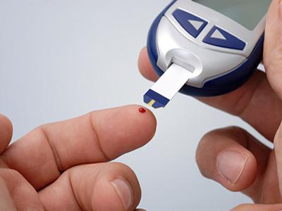 Διαβητική αμφιβληστροειδοπάθεια